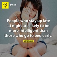 8fact.com duh... and I just thought I had several sleeplessness!!!