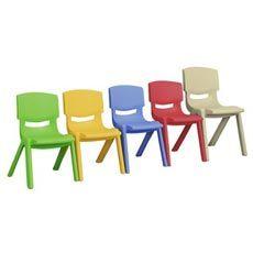 1000 Images About Preschool Furniture On Pinterest Preschool Tables Presc