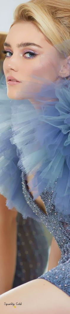 Color Shades, Shades Of Blue, Blue And Silver, Blue And White, Touch Of Gray, Blue Party, Love And Light, Light Blue, Classy Women