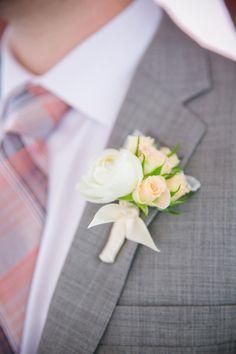 Charleston Weddings magazine spring 2016 / photograph Dana Cubbage Weddings