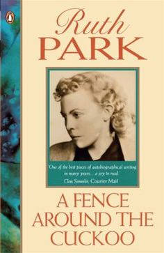 Written as vividly as any of her novels, Ruth Park's autobiography is a moving, passionate, often funny account of the people and places which influenced her early years. Her isolated childhood in the rainforests of New Zealand fed her fertile imagination; her convent education encouraged her love of words and writing, and the bitter years of the Depression exposed her to poverty and injustice.
