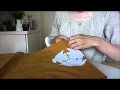 あずま袋の作り方。簡単手縫いとおしゃれな利用方法8つ | iemo[イエモ]