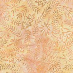 Tonga-B4181-Peach