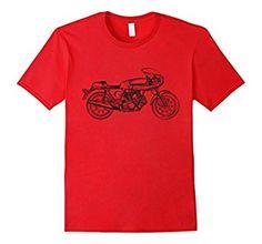 Cafe Racer Motorcycle Vintage Motorbike Racing T-Shirt #motorcycle #motorbike #caferacer #caferacerporn #cafe #racing #racer #motorcycles #tshirt #shirt #rider #motorcyclist #bikelife #custombike #bike #ducati #ride #rideordie