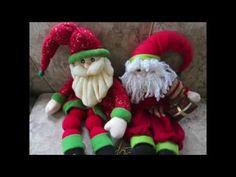 Durante la época de pre-navideña es muy común empezar a decorar la casa y qué mejor que hacerlo nosotros mismos con manualidades. Uno de las decoraciones más