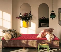 octopus daybed with futon