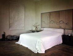axel vervoordt interior design/images   Axel Vervoordt Interiors