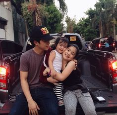 hello❣️ Ranz Kyle, Siblings Goals, Brother Sister, Korean Outfits, Pinoy, Wallpaper Quotes, Baby Strollers, Sisters, Children