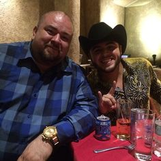 gerardoortizoficial's photo on Instagram