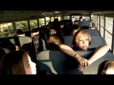 'The Bully Project': Lee Hirsch Addresses Urgent Issue In New Documentary