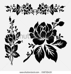 Stencils Varastokuvat, valokuvat ja kuvat   Shutterstock