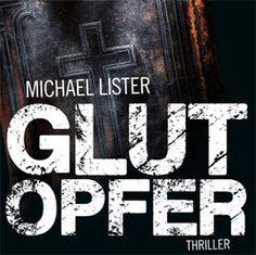 Der durchschnittliche Thriller von Autor Michael Lister gewinnt durch die Lesung von Bernd Hölscher eindeutig. Dadurch wird dem Hörer während gut neun Stunden gute Unterhaltung geboten, wenn es sich auch nicht um ein Werk der Extraklasse handelt.