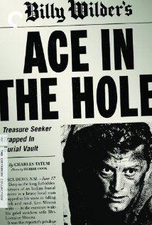 Ace in the Hole / HU DVD 2976 / http://catalog.wrlc.org/cgi-bin/Pwebrecon.cgi?BBID=6902989