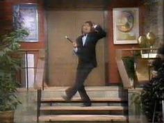 john ritter up in the air - Bing Images