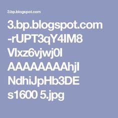 3.bp.blogspot.com -rUPT3qY4IM8 VIxz6vjwj0I AAAAAAAAhjI NdhiJpHb3DE s1600 5.jpg
