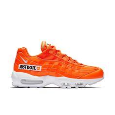 buy popular 965f5 36004 Nike Air Max 95 SE JDI