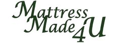 Specialty Mattresses made for you - in Reno