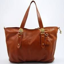 Mulberry Handbags - My Cheap Luxury Shopping List Cheap Handbags, Handbags On Sale, Mulberry Bag, Fashion Bags, Womens Fashion, Luxury Bags, Bag Sale, Luxury Lifestyle, Leather Bag