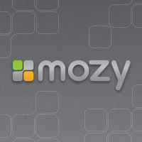 MozyHome Free: Get 2 GB of 100% free space for your photos, music, and other files.