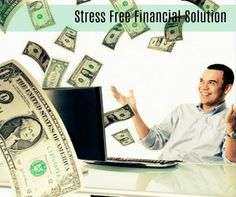Stress Free Loans to Meet Immediate Personal Requirements