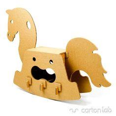 caballito-carton-cartonlab-cardboard-toy-horse-(3)