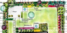 Ogrodnicy z Litwy - strona 2 - Forum ogrodnicze - Ogrodowisko