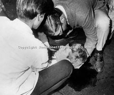 Ethel Kennedy Death | RFK, assassination, assassination of Robert F. Kennedy, Ethel Kennedy ...