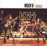 Gold: 1974-1982 - Sound+Vision [CD] [PA]