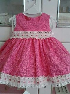 Girl Dress Patterns Doll Clothes Patterns Sewing Clothes Frocks For Girls Girls Dresses Mom Dress Baby Dress Little Girl Outfits Kids Outfits Baby Girl Frock Design, Baby Girl Dress Patterns, Baby Clothes Patterns, Baby Girl Frocks, Frocks For Girls, Baby Girl Dresses, Kids Frocks Design, Baby Frocks Designs, Little Girl Outfits