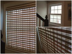 ASAP Blinds | Creative Ideas | Plantation Shutters | Window Treatments | Woven Woods