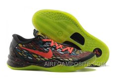 http://www.airfoamposite.com/online-854215549-nike-zoom-kobe-8-viii-shoes-official-christmas-black.html ONLINE 854-215549 NIKE ZOOM KOBE 8 VIII SHOES OFFICIAL CHRISTMAS BLACK Only $85.00 , Free Shipping!