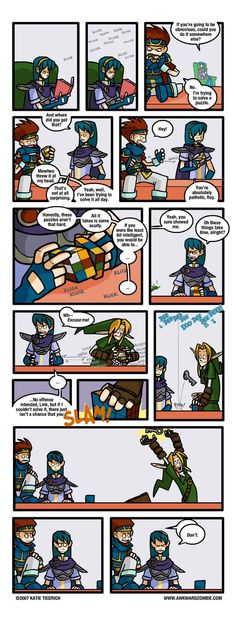 #gaming #gamer #videogames #infographic #comic #videogames #funny