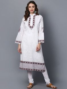 The Loom- An online Shop for Exclusive Handcrafted products comprising of Apparel, Sarees, Jewelry, Footwears & Home decor. Indian Ethnic Wear, Kurti, Loom, Bag Accessories, Tunic Tops, Saree, White Cotton, Summer Dresses, Asian Clothes