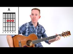 ReelGeni.us - hashtagging YouTube-videos. Also, a great guitarlesson by NailGuitar of course.
