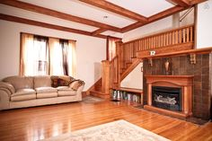 4BR HOME 10min from Downtown Indy!! - vacation rental in Indianapolis, Indiana. View more: #IndianapolisIndianaVacationRentals