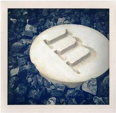 ★ Concrete & Cement DIY Projects | Garden Crafts, Sculptures & Fun Makes ★