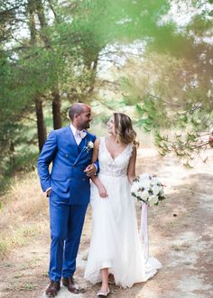 just married kefalonia wedding Cooridantor: Cleopatra's weddings Wedding Coordinator, Cleopatra, Just Married, Greece, Weddings, Greece Country, Wedding, Marriage