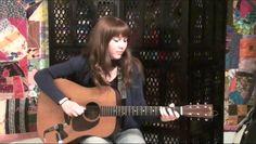 Molly Tuttle plays Farewell Blues