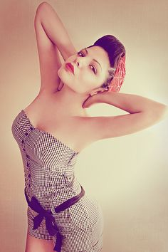 rockabilly love
