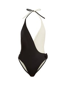 9653e9cb0b8abc SOLID & STRIPED . #solidstriped #cloth # Übergroße Sonnenbrille, Frauen  Badeanzüge, Wer
