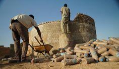 36 Ideas De Tinduf Campos De Refugiados Sáhara Occidental Desierto Sahara
