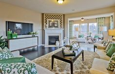 104 Riverside Ln, Woodstock, GA 30188 - Zillow