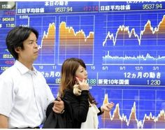 USD/JPY testing highs around 124.70  The Japanese Yen continues to fall to the USD and new lows are on the cards. Here are key levels to look out for.  Read more here http://www.fxstreet.com/news/forex-news/article.aspx?storyid=d5ff7acf-d16e-4eec-a82e-fee90347dcd9  #forextrading #forexmarket #forexnews #trading #currencies