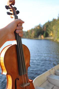 千の風になって For 2 Violins  千の風になって  千의 바람이 되어    For 2 Violins  Soo Lee Violin  Frank Kim Violin , Photo  Violinfoundation.org Violin, Music Instruments, Musical Instruments
