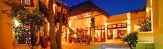 Magnificent 6 bedroom villa in Huatulco Mexico South Pacific, Pacific Coast, Villas, Luxury Sale, Real Estate Services, Mediterranean Style, Luxury Villa, Property For Sale, Mansions