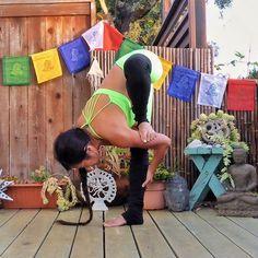 #yoga #yogainspiration #YoYoYoga-PosesandRoutines