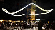 unparelld'arquitectes- Festivla lluernia 2014