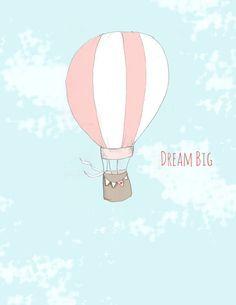 dream balloon - Αναζήτηση Google