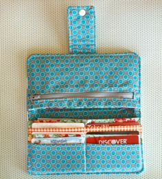 wallet 02
