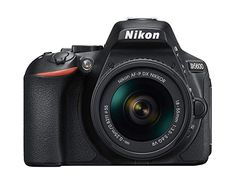 The most interesting addition to Nikon is its ability to control auto sensitivity directly from Touch Screen. With all such features, Nikon Camara Reflex Nikon, Camara Canon Eos, Nikon D3200, Nikon Dslr Camera, Camera Gear, Camera Tips, Nikon Lenses, Rolodex, Dslr Cameras